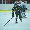 Whalers Tournament 2016_0248