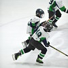 Whalers Tournament 2016_1378