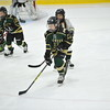 Whalers Tournament 2016_1879