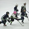 Whalers Tournament 2016_0848