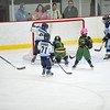 Whalers Tournament 2016_0994