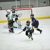 Whalers Tournament 2016_1192