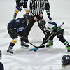 Whalers Tournament 2016_1371