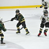 Whalers Tournament 2016_1910