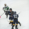 Whalers Tournament 2016_1505