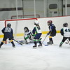 Whalers Tournament 2016_1158