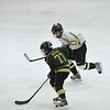 Whalers Tournament 2016_2163