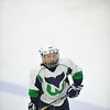 Whalers Tournament 2016_1363