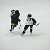Whalers Tournament 2016_1390