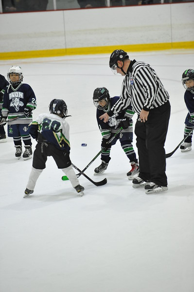 Whalers Tournament 2016_0842