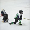 Whalers Tournament 2016_1261