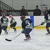 Whalers Tournament 2016_0454
