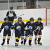 Whalers Tournament 2016_1166