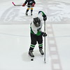 Whalers Tournament 2016_1120