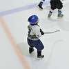 Whalers Tournament 2016_0735