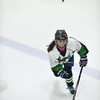 Whalers Tournament 2016_1650