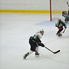 Whalers Tournament 2016_0645