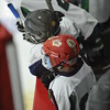 Whalers Tournament 2016_0957