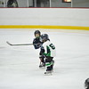 Whalers Tournament 2016_1246