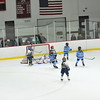 Whalers Tournament 2016_0720