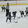 Whalers Tournament 2016_0480