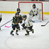 Whalers Tournament 2016_1925