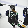 Whalers Tournament 2016_1351