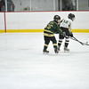 Whalers Tournament 2016_2120