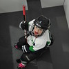 Whalers Tournament 2016_1541