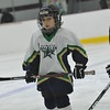 Whalers Tournament 2016_0452