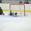 Whalers Tournament 2016_1849