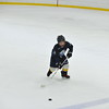 Whalers Tournament 2016_1564
