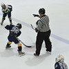 Whalers Tournament 2016_1392