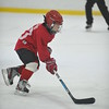 Whalers Tournament 2016_0292