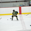 Whalers Tournament 2016_1946