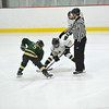 Whalers Tournament 2016_1843