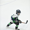 Whalers Tournament 2016_1645