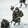Whalers Tournament 2016_1821