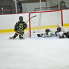 Whalers Tournament 2016_2126