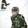 Whalers Tournament 2016_1902