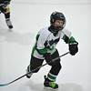 Whalers Tournament 2016_1630
