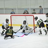 Whalers Tournament 2016_1896