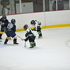 Whalers Tournament 2016_1383