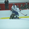Whalers Tournament 2016_0237