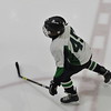 Whalers Tournament 2016_1273