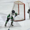 Whalers Tournament 2016_0931