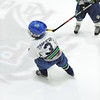 Whalers Tournament 2016_0746