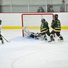 Whalers Tournament 2016_1895