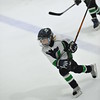 Whalers Tournament 2016_1641