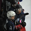 Whalers Tournament 2016_1347